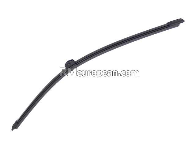 Audi BOSCH Wiper Blade 8K9955425