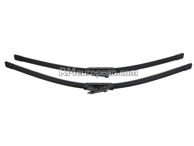 Mercedes-Benz BOSCH Wiper Blade Set 9068201000