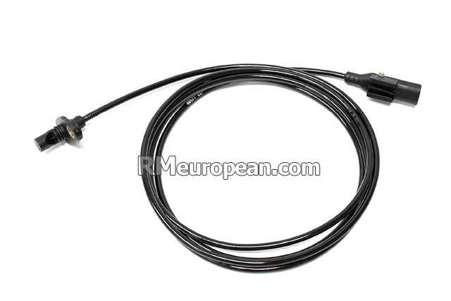 Mercedes-Benz GENUINE MERCEDES ABS Sensor 9069050901
