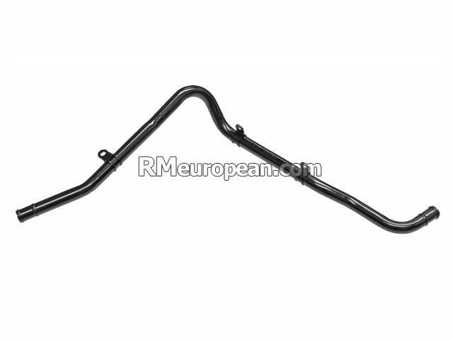 Porsche GENUINE PORSCHE Coolant Pipe 99610624354