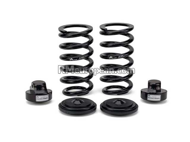 Mercedes-Benz ARNOTT INDUSTRIES Coil Spring Conversion Kit