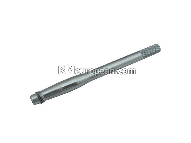 BMW 750i Base Sedan F01 4.4L V8 Lug Bolt Hole Alignment Tool