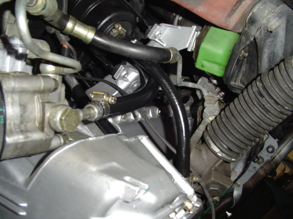 bmw m50 wiring diagram radio e39 e30 swap instructions with chart a picture of steering hose engine in