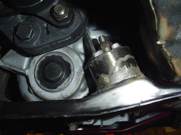 E30 M50 Wiring