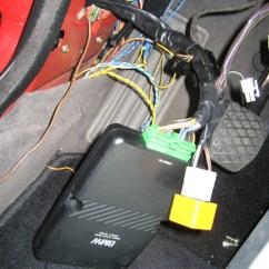 Porsche Wiring Diagram 2017 Msd 6a Chrysler How To Install Bmw E36 Alarm System In E30