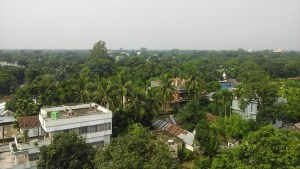 thakurgaon-zila