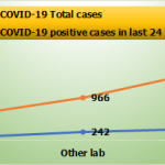 Daily details Covid-19 (Corona Virus) analytical report