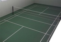Vinyl Flooring and PVC Floor Covering Manufacturer India