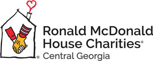 Ronald McDonald House Charities of Central Georgia