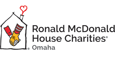 Ronald McDonald House Charities in Omaha