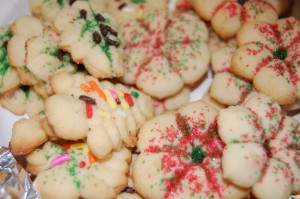 Toys & Cookies 009