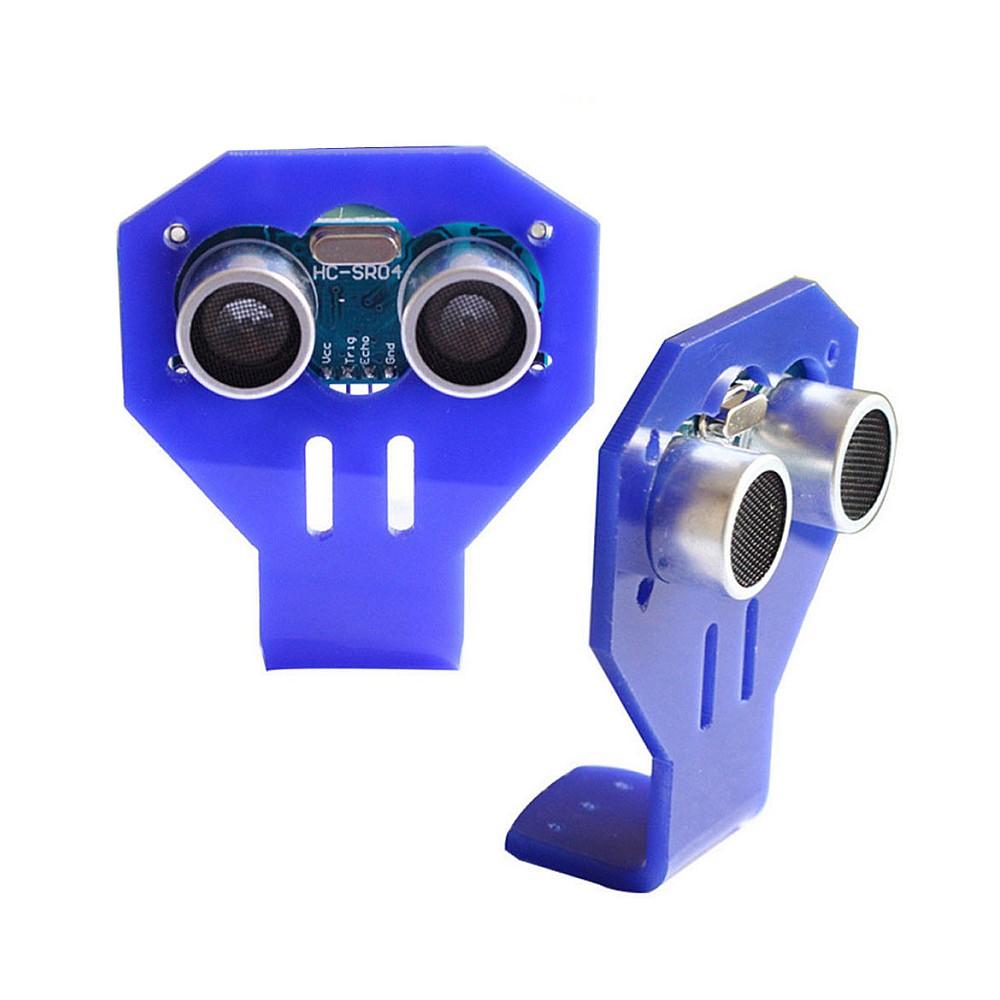 Shield In Addition Ultrasonic Sensor On Ultrasonic Sensor Diagram
