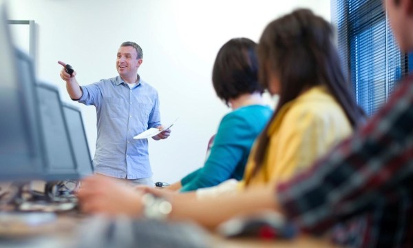 Learning And Teaching - Rmit University