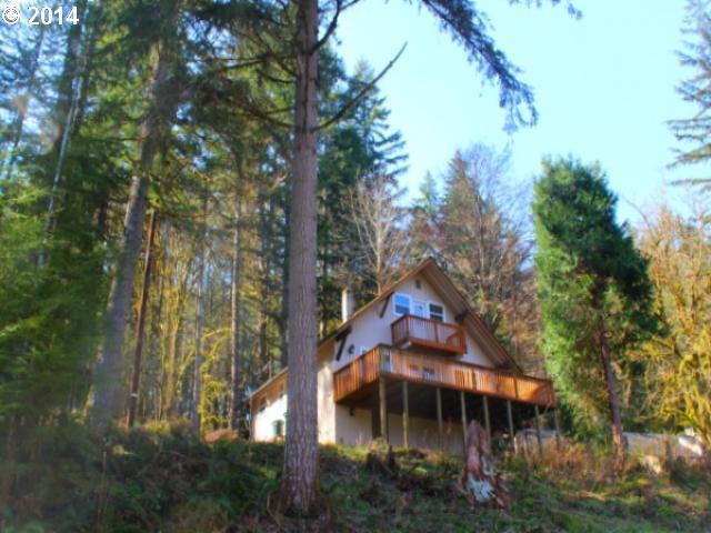 Homes for sale at Fishhawk Lake Under $200,000 (2/3)
