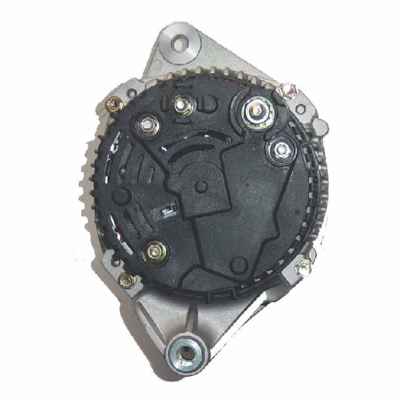 toyota 3vze starter relay wiring diagram