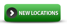 new_locations_button_hp (1)
