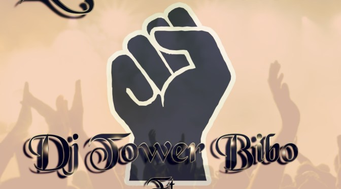 Dj tower bibo ft randy de deep- let's unite