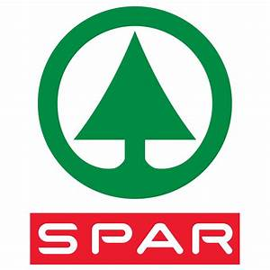 spar is hiring
