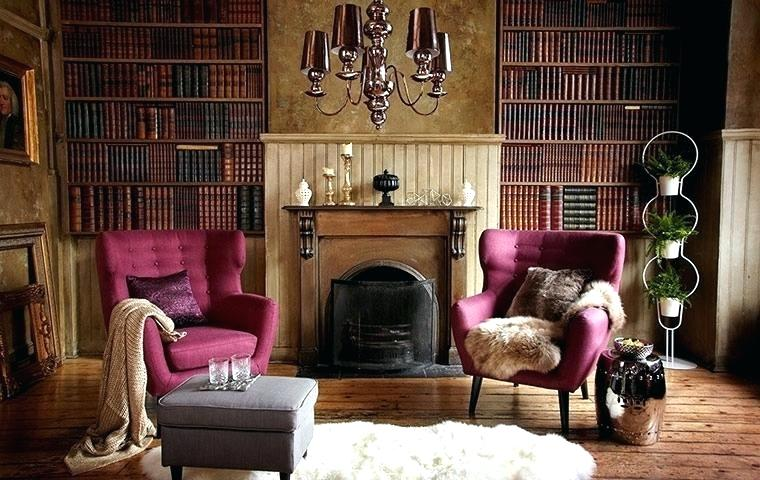 old world living room design furniture south africa different types of inspirations rm perera if your home has archways and exposed beams you can easily integrate this masculine touch to