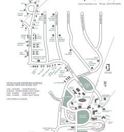 teton village map [ 1275 x 1650 Pixel ]