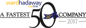 A Fastest 50 company 2017