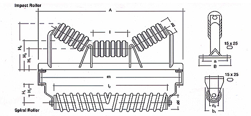 related with conveyor wiring diagram