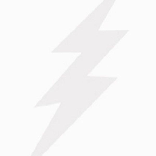 Polaris Scrambler 90 Spark Plug Gap