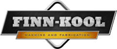 Finn-Kool Logo