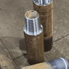 PIPE SPOOL MASTER TGB 24 CNC
