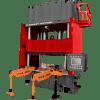 H-SMART HCFP Hydraulic Press