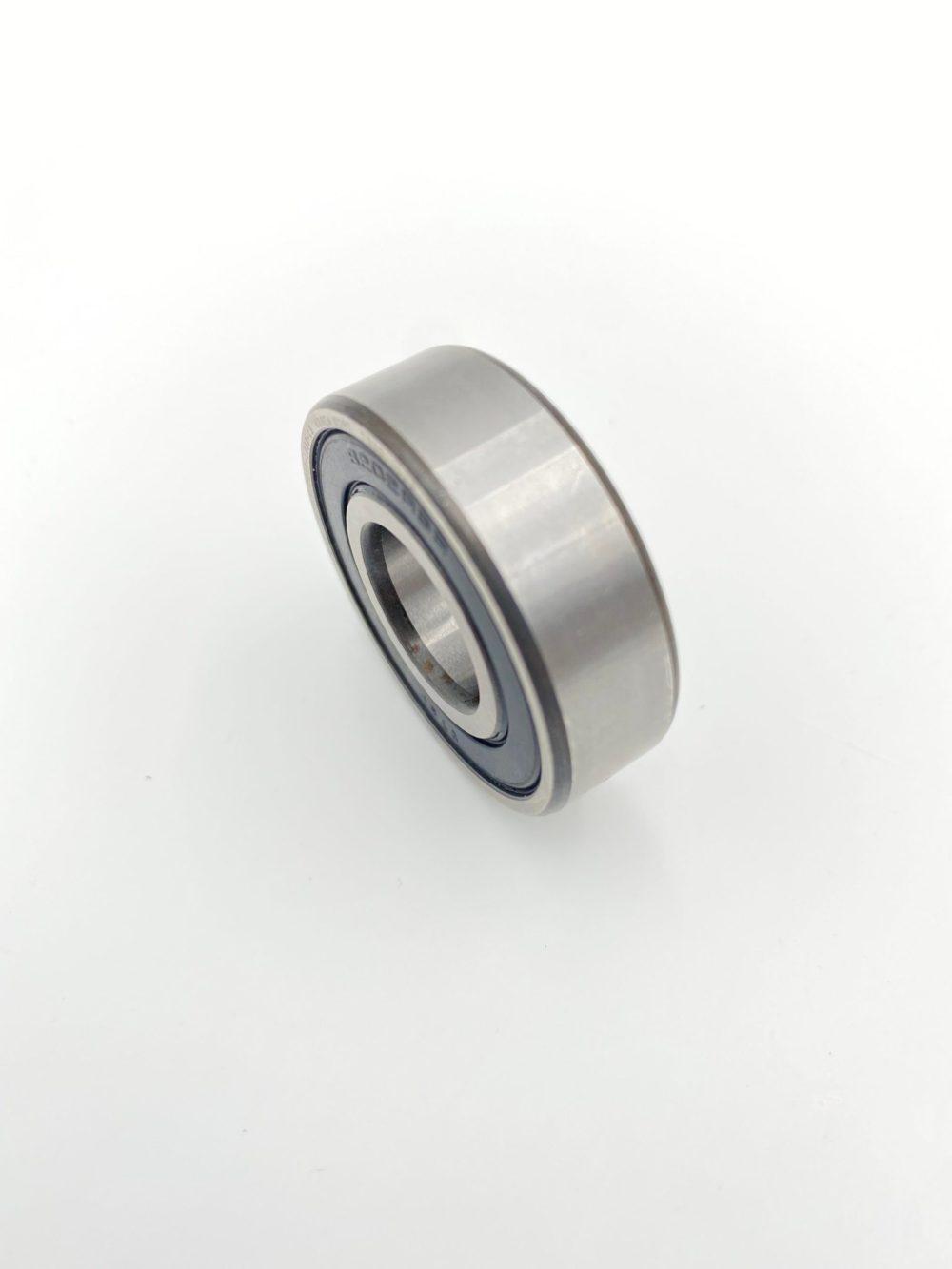"Blade Guide Bearing for RMT Bandsaws 6202RSR, for 0.6"" (15mm) Shaft Diameter - RMTPM0070"