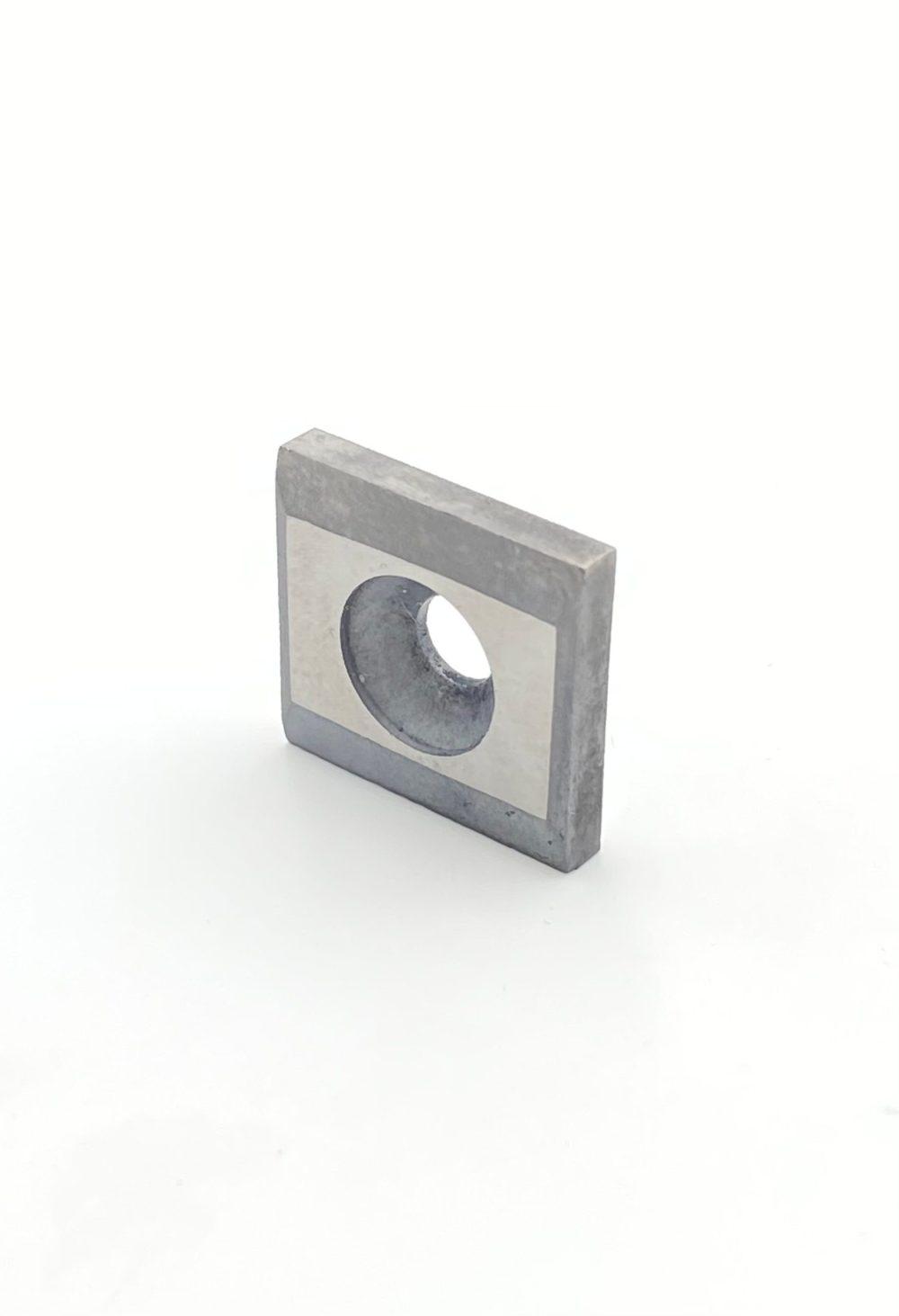 Carbide Blade Guide - Pic 2