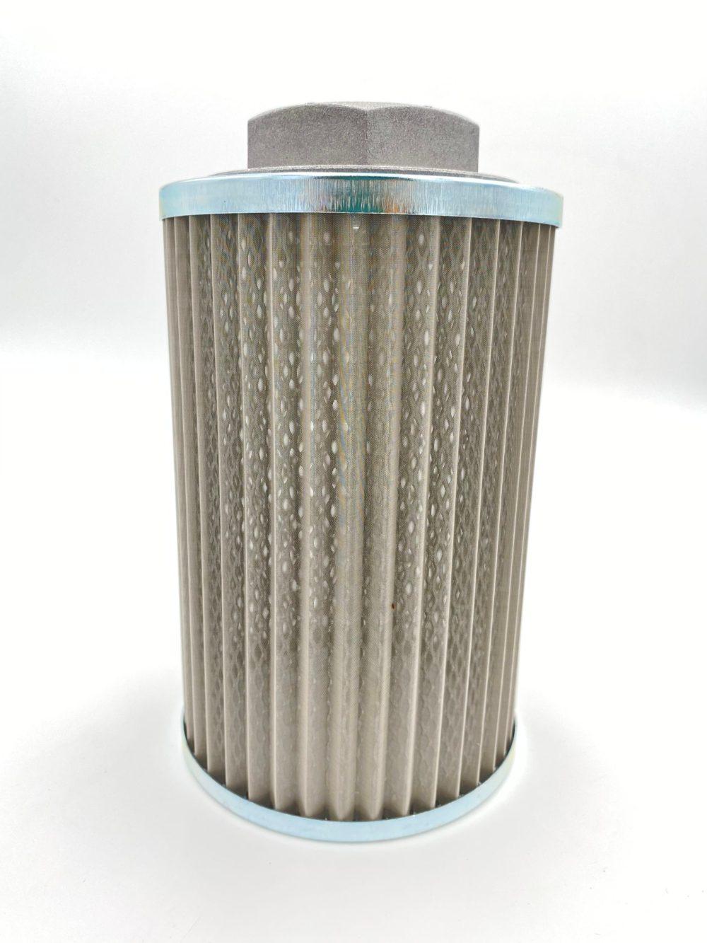 GEM-FA UKE 030 Air Filter Element for B-GENIUS 10-150 and B-GENIUS 14-250 Press Brakes