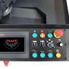 S-SMART PM 13-15 Controller