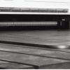 Jonsen SG1950-4WJS-1