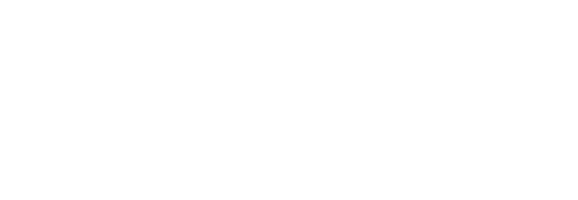 RMupholstery Logo