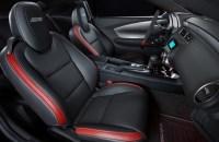 Custom Car Seat Upholstery   Car Seat Reupholstery Service