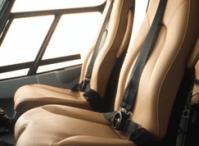 Premier Upholstery & Furniture Repair in Colorado Springs