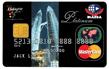 EON Bank MATTA Platinum Master Card