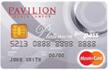 Eon Bank Pavilion Master Platinum