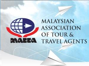Malaysian Association of Tour & Travel Agents (MATTA)