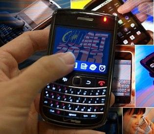 RM 200 rebate for smartphone