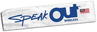 SpeakOut Wireless