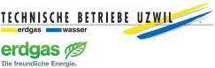 Logo TBU_neu