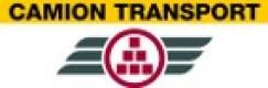 logo_camion_klein
