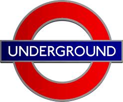 London tube logo 2
