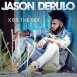 Jason Derulo Kiss The Sky