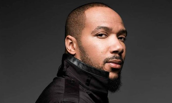 Lyfe Jennings Slave Video Song