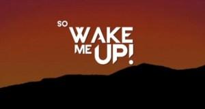 wake.1