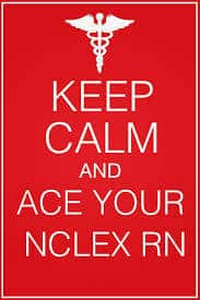 NCLEX Practice Questions and Exams